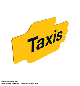 mano-taxis-281x300